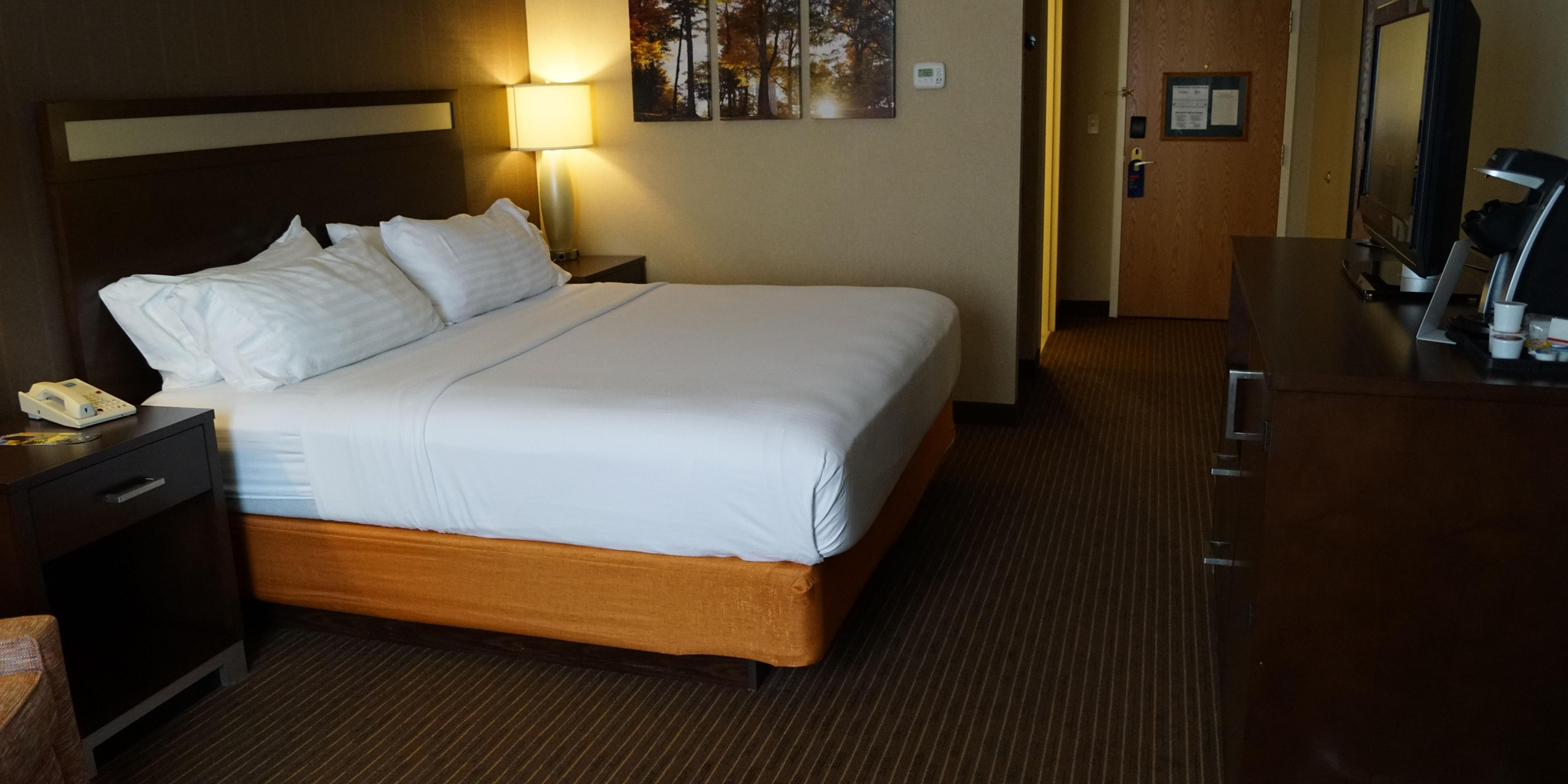 holiday inn express suites watertown thousand islands hotel by ihg
