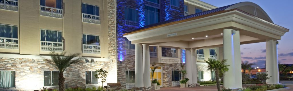 Our Webster Tx Hotel Your Home Away From