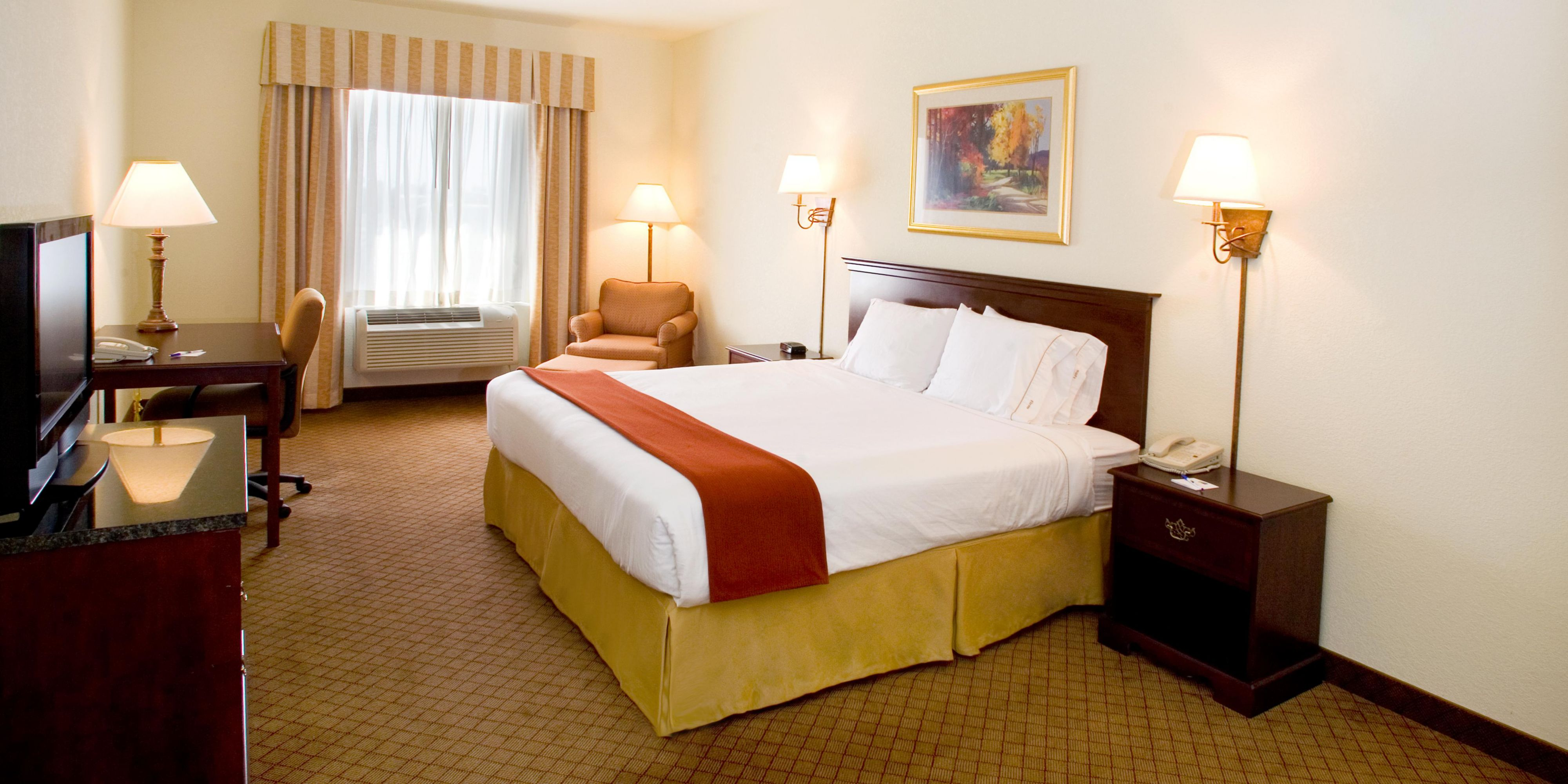 Holiday Inn Express And Suites Weslaco 2533068789 2x1