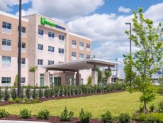 Holiday Inn Express & Suites Tampa North - Wesley Chapel in Port Richey, Florida
