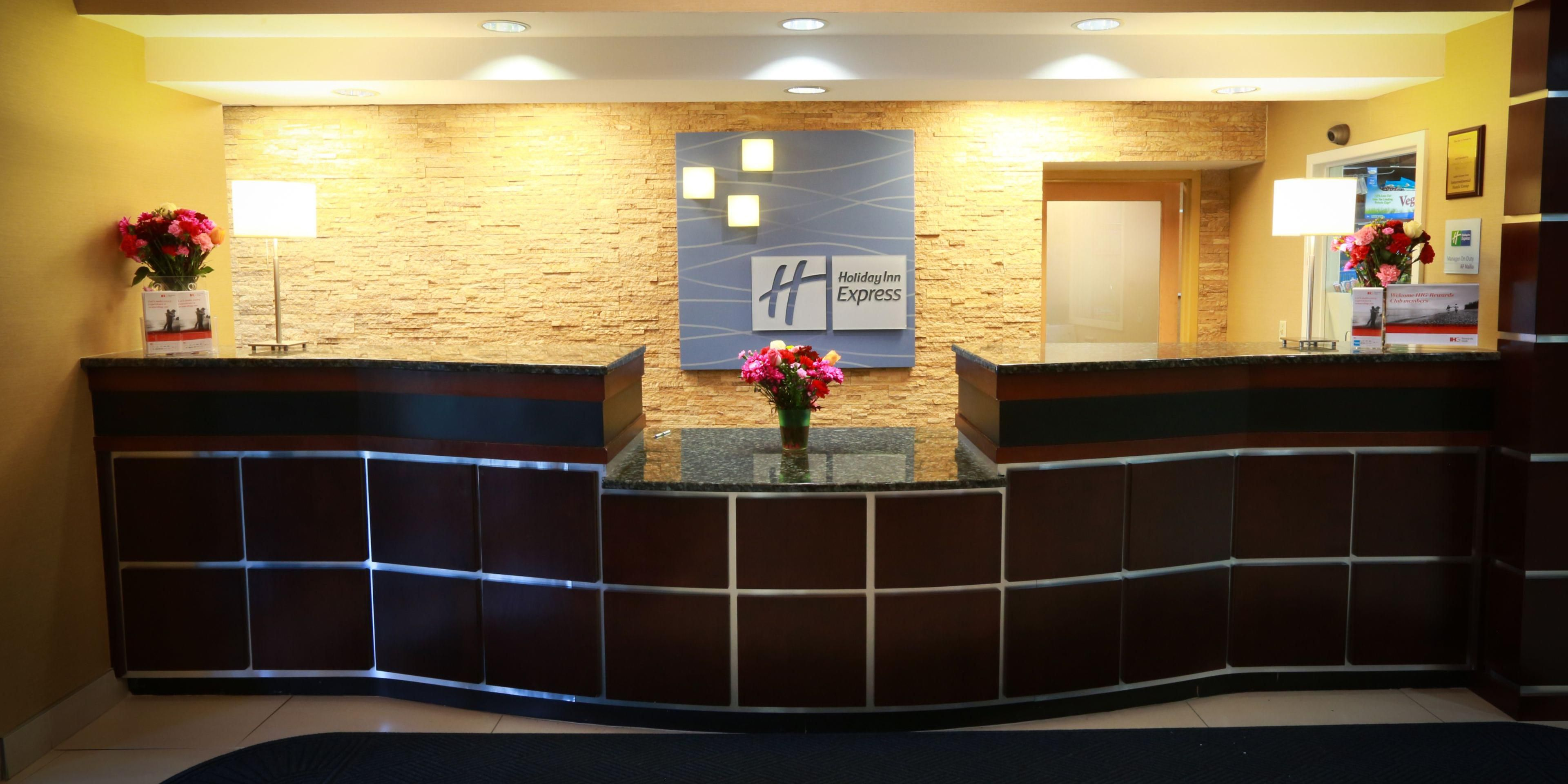 Hotels near 975 westtown rd west chester pa 19382