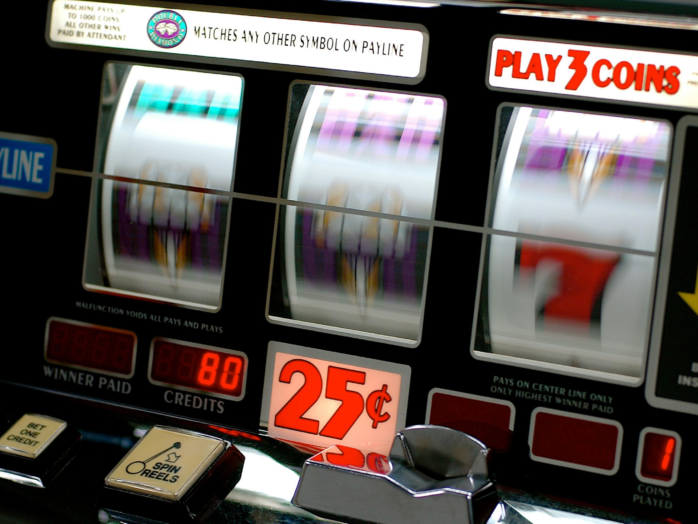 fuld plade bingo