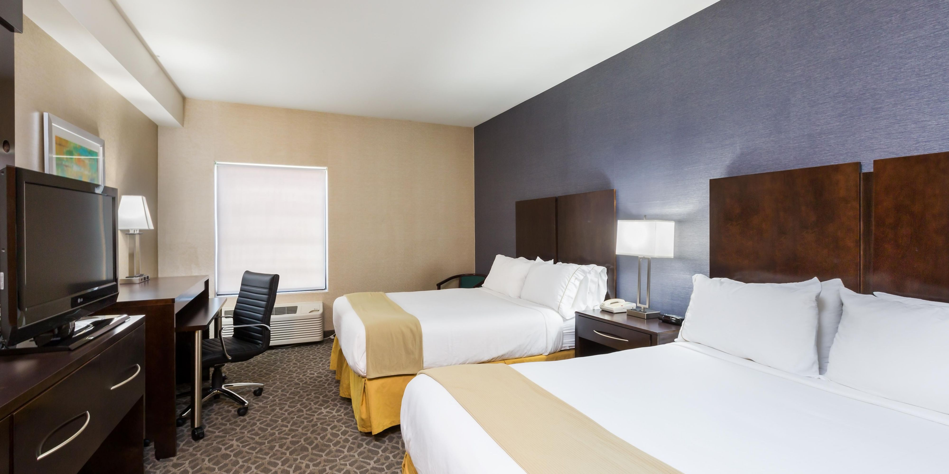 Holiday Inn Express And Suites Westampton 2893063304 2x1