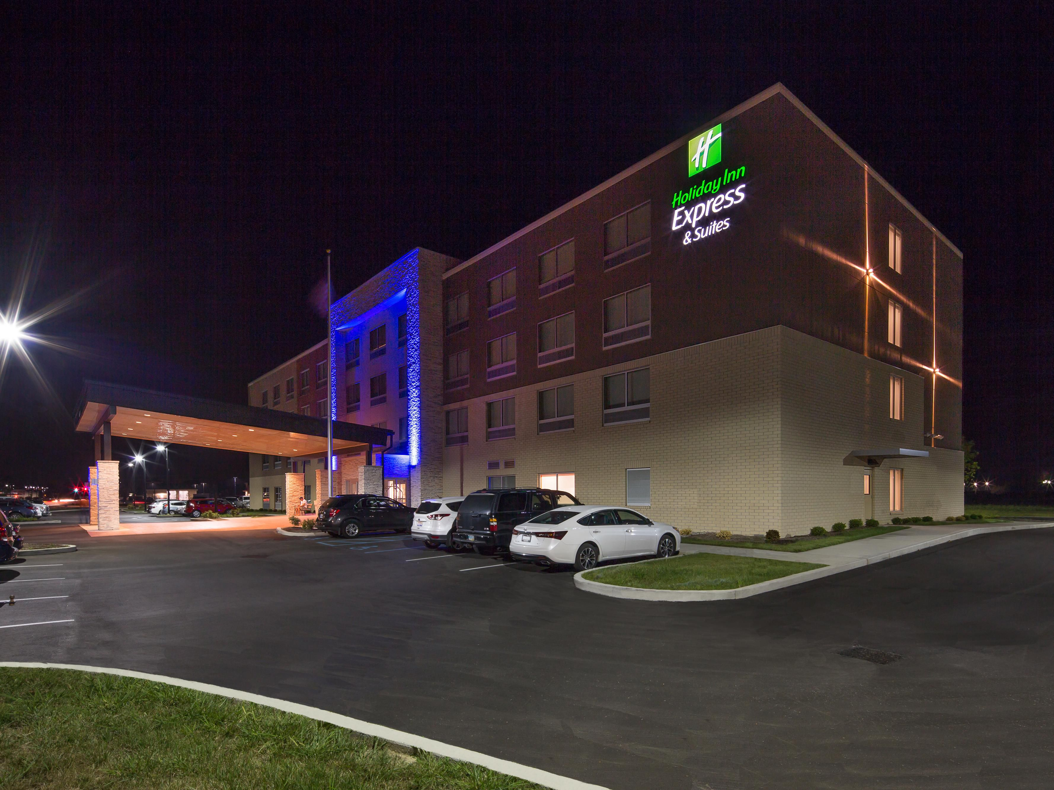 Hotels Near Bankers Life Fieldhouse In Indianapolis Indiana