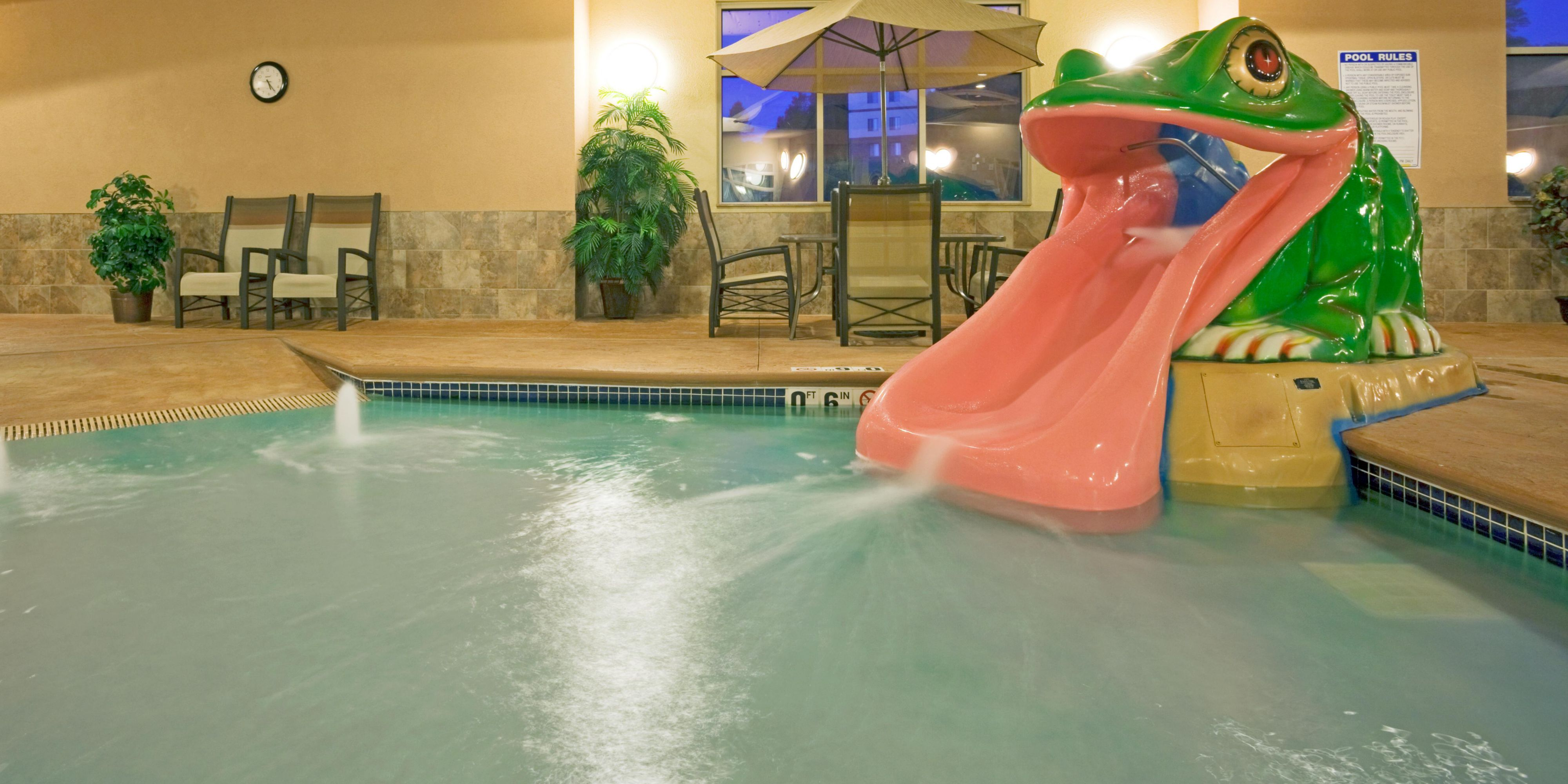 Holiday Inn Express And Suites Winona 2532909287 2x1