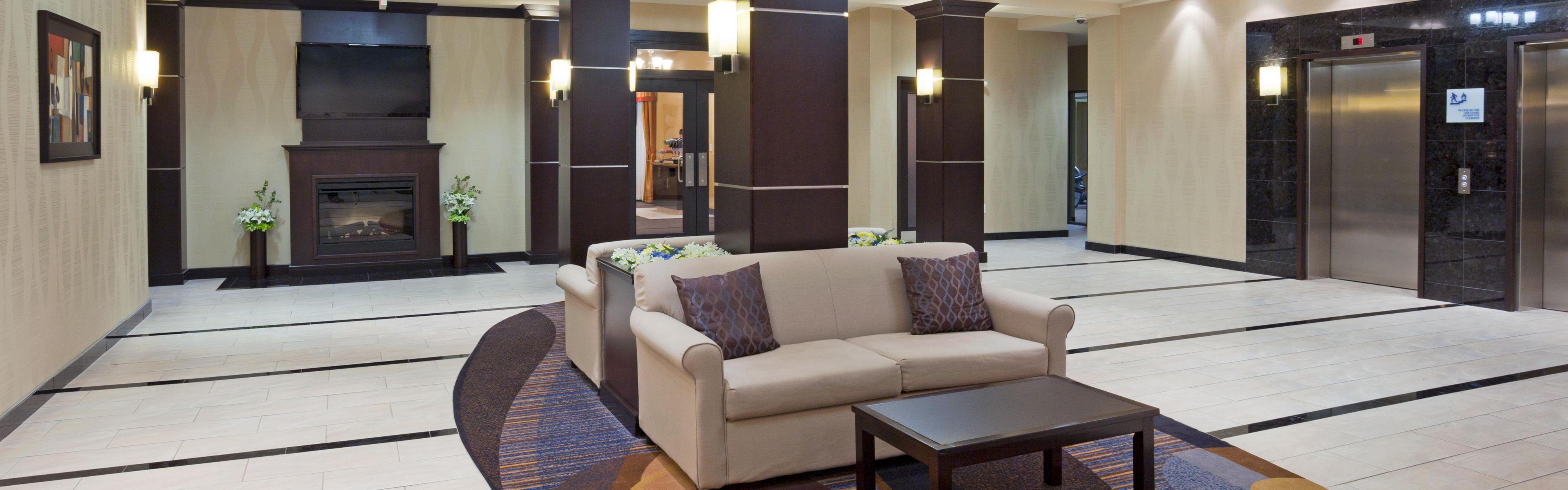 Hotels In Woodstock Il Rouydadnews Info