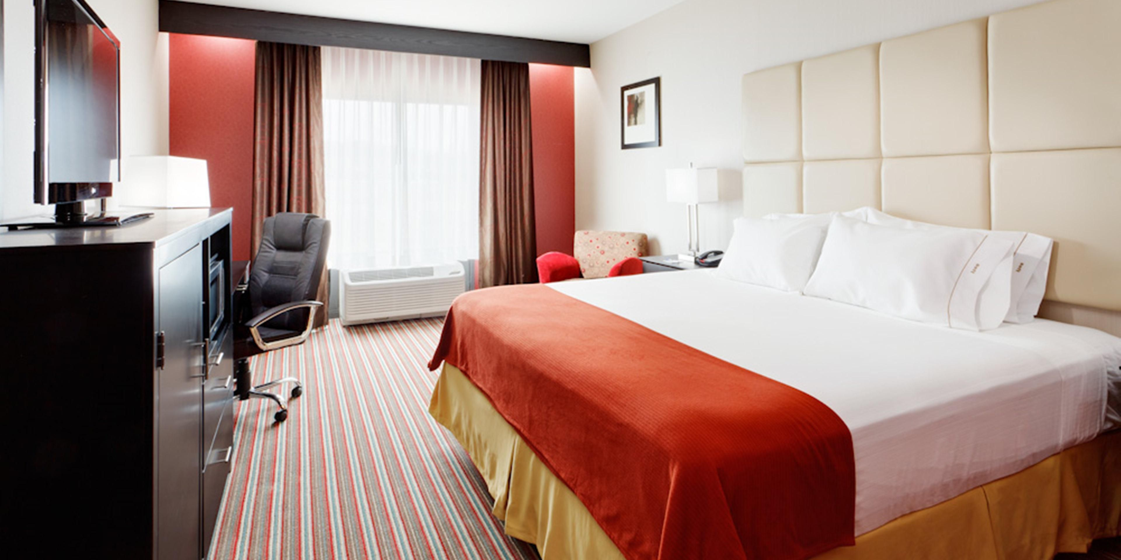 Holiday Inn Express And Suites York 4026448233 2x1