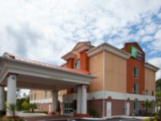 Holiday Inn Express & Suites Jacksonville North-Fernandina