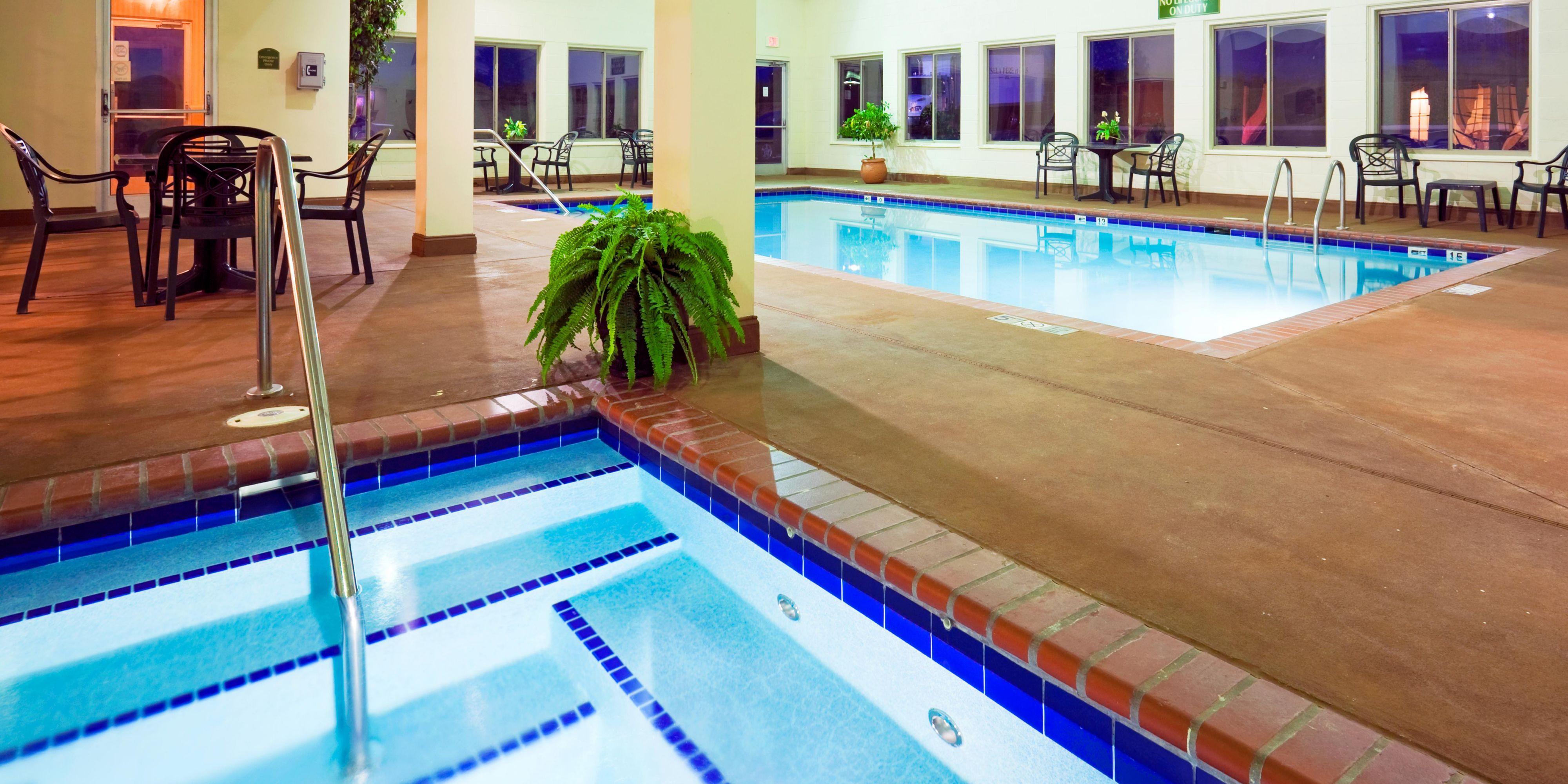 Holiday Inn Express Athens 2532630984 2x1