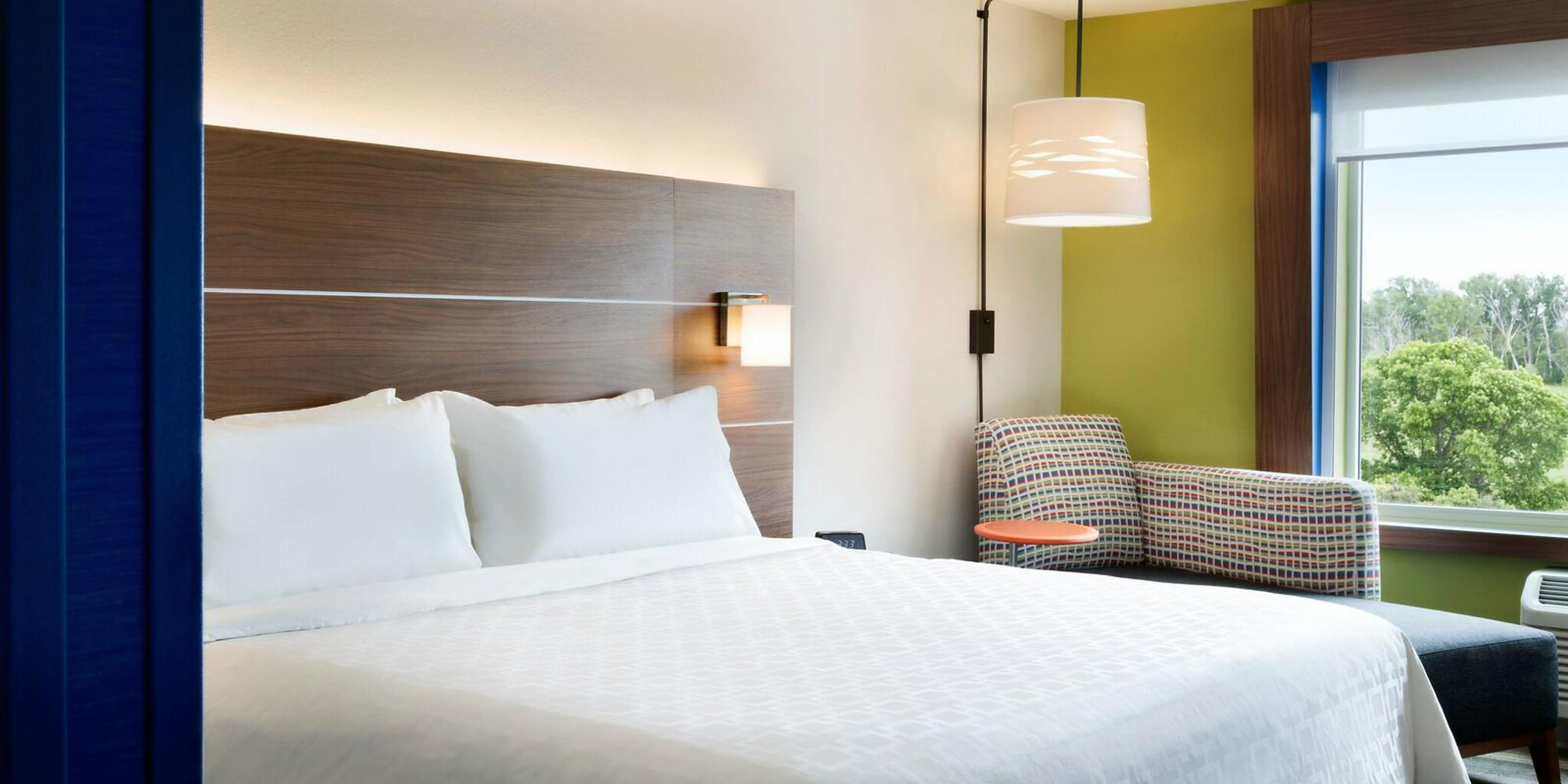 a87af68b0e Holiday Inn Express Athens-University Area Hotel in Athens by IHG