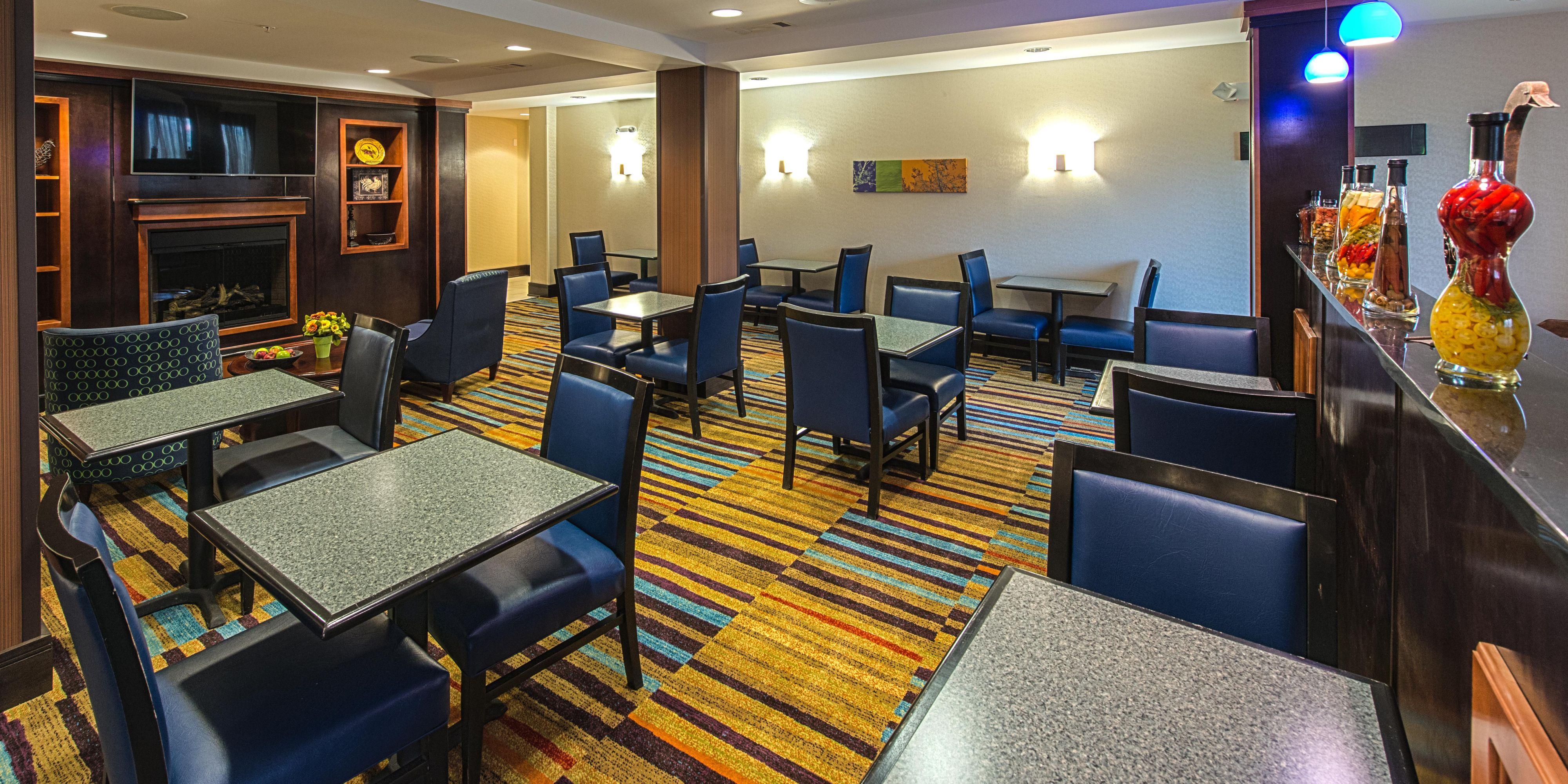 Holiday Inn Express Atmore 4173832749 2x1