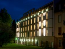 Holiday Inn Express Baden - Baden
