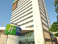 Holiday Inn Express Belém Ananindeua in Belem, Brazil