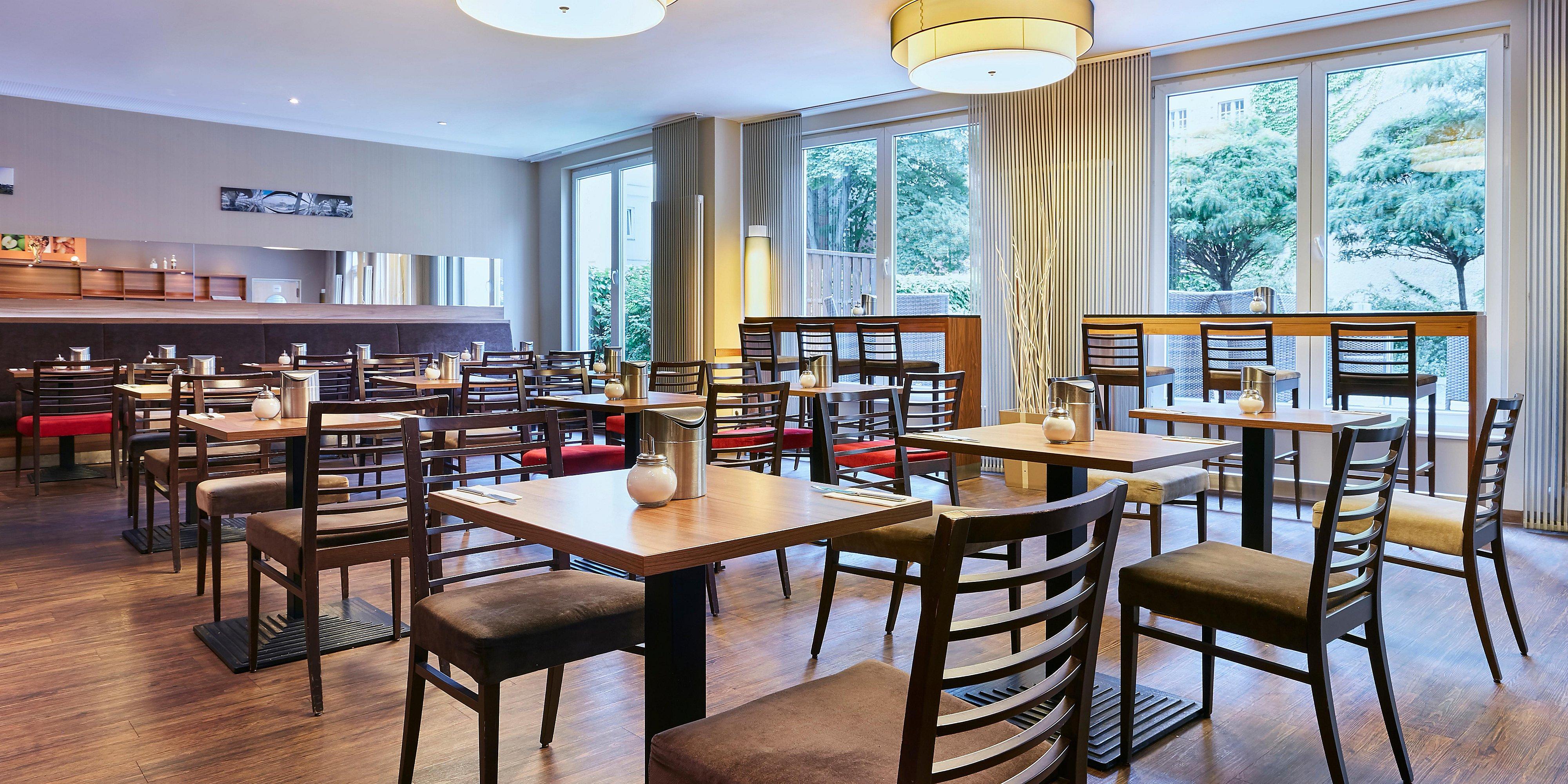 Hotels In Tiergarten Berlin Holiday Inn Express Berlin Zentrum West