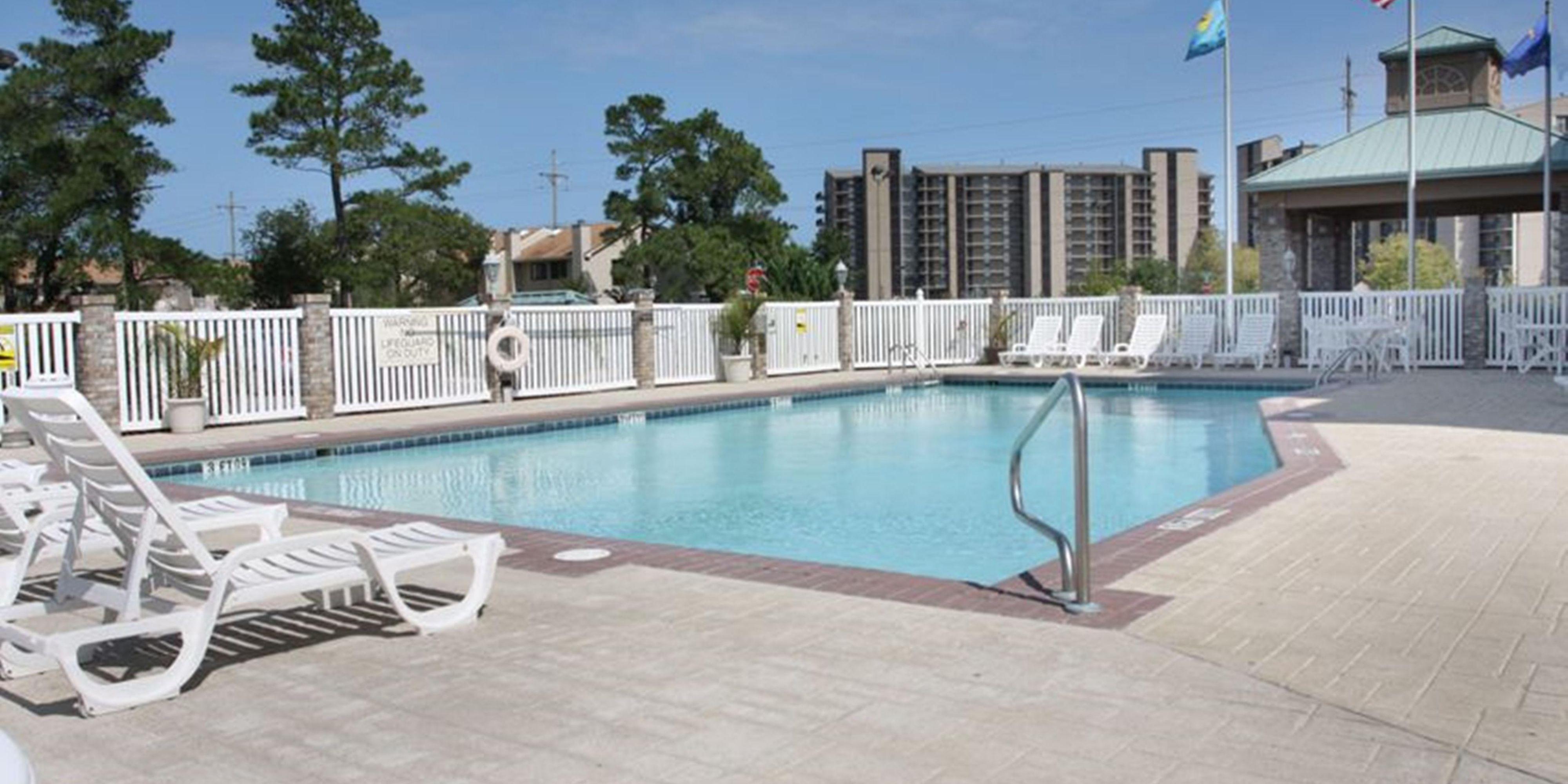 Holiday Inn Express Bethany Beach 3787256840 2x1
