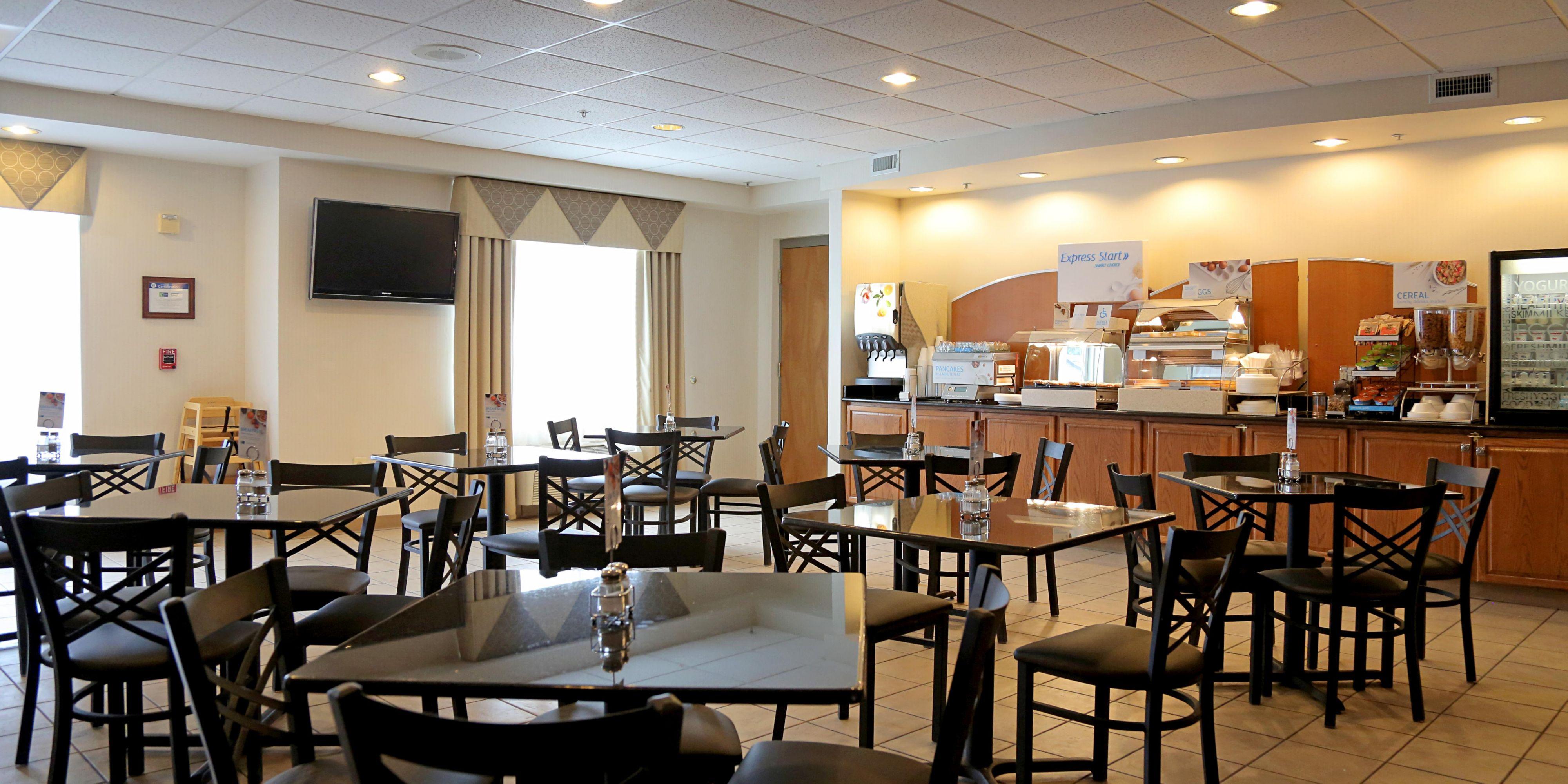 Holiday Inn Express Bethany Beach 4335107947 2x1
