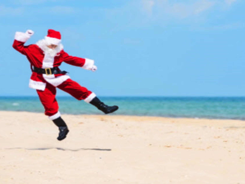 Holiday Inn Biloxi Beach Blvd Hotel Ihg