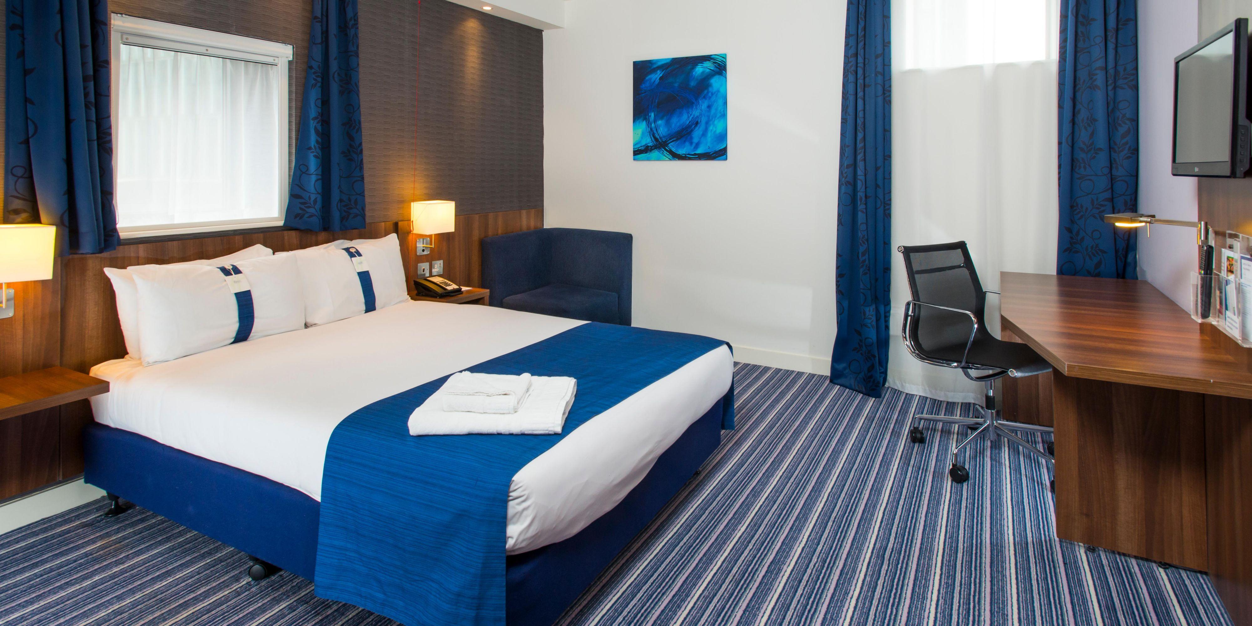 Holiday Inn Express Birmingham 3714859138 2x1