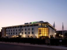 Holiday Inn Express Toulouse Airport in Toulouse, France