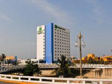 Holiday Inn Express Veracruz Boca del Rio in Boca Del Rio, Mexico