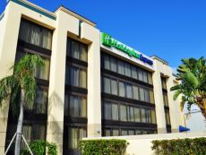 Holiday Inn Express Boca Raton-West in West Palm Beach, Florida