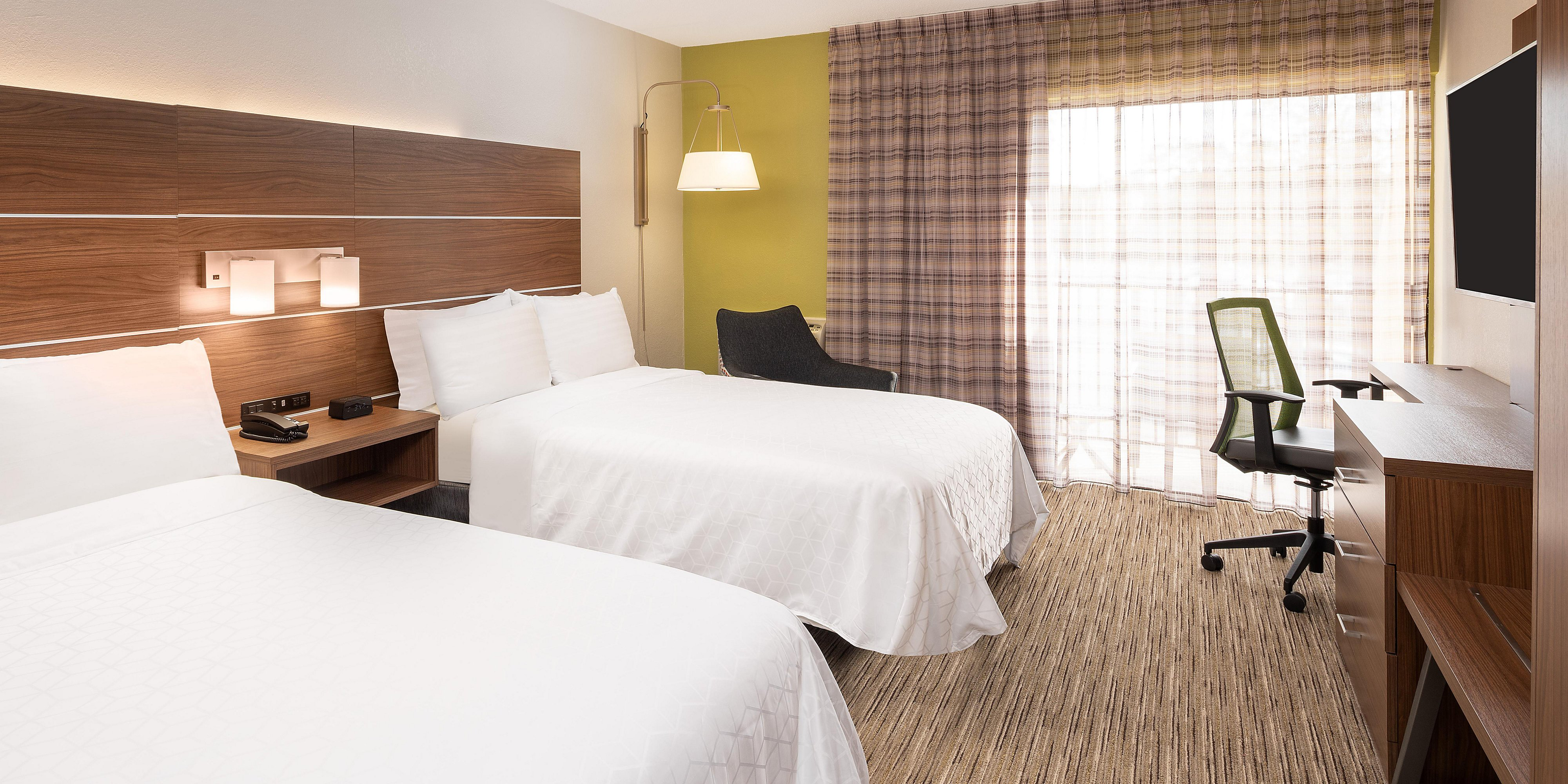 Hotels In West Boca Raton Fl Holiday Inn Express Boca Raton West