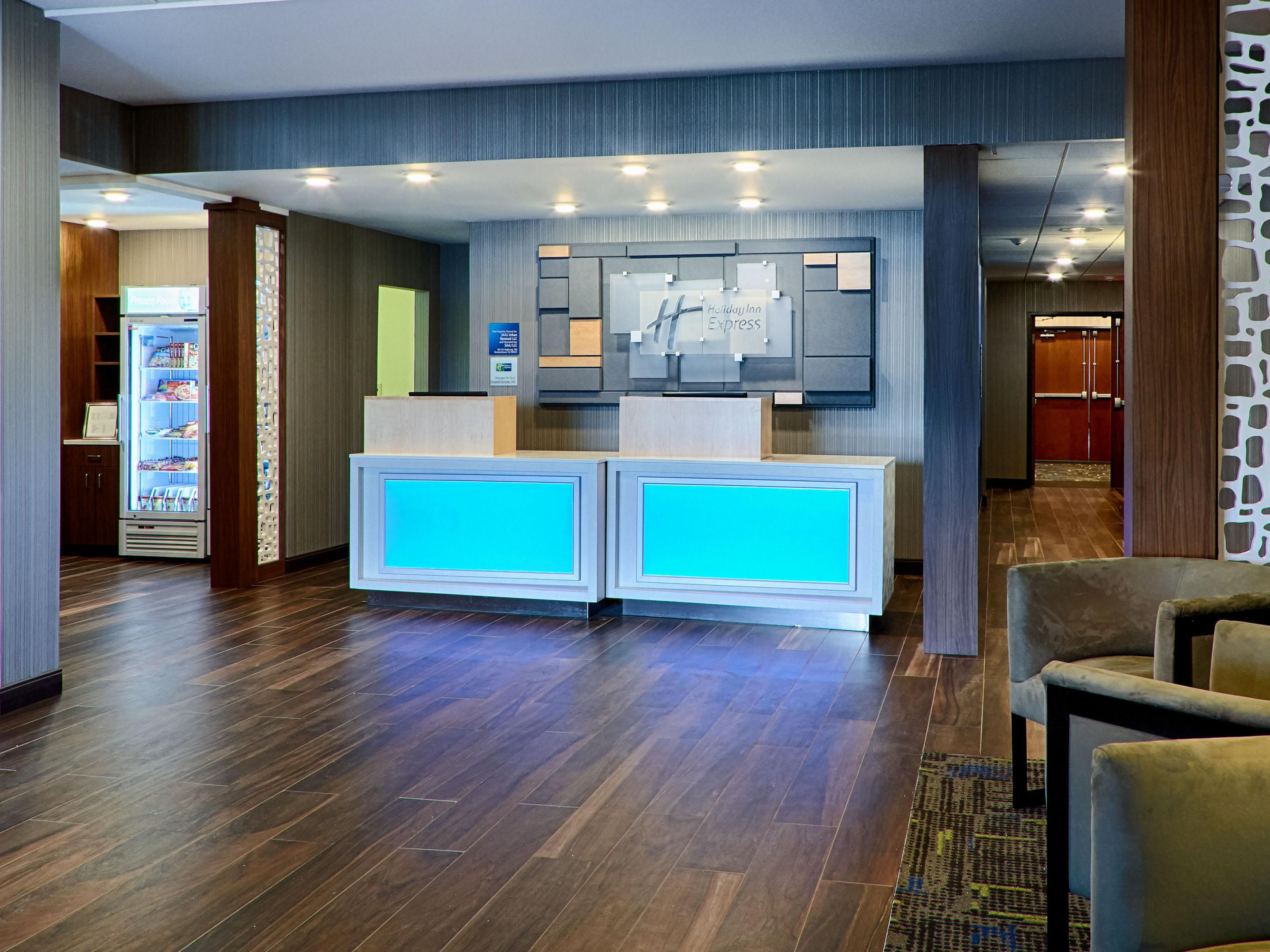 Candlewood Suites Somerset Long Term Stay Hotels