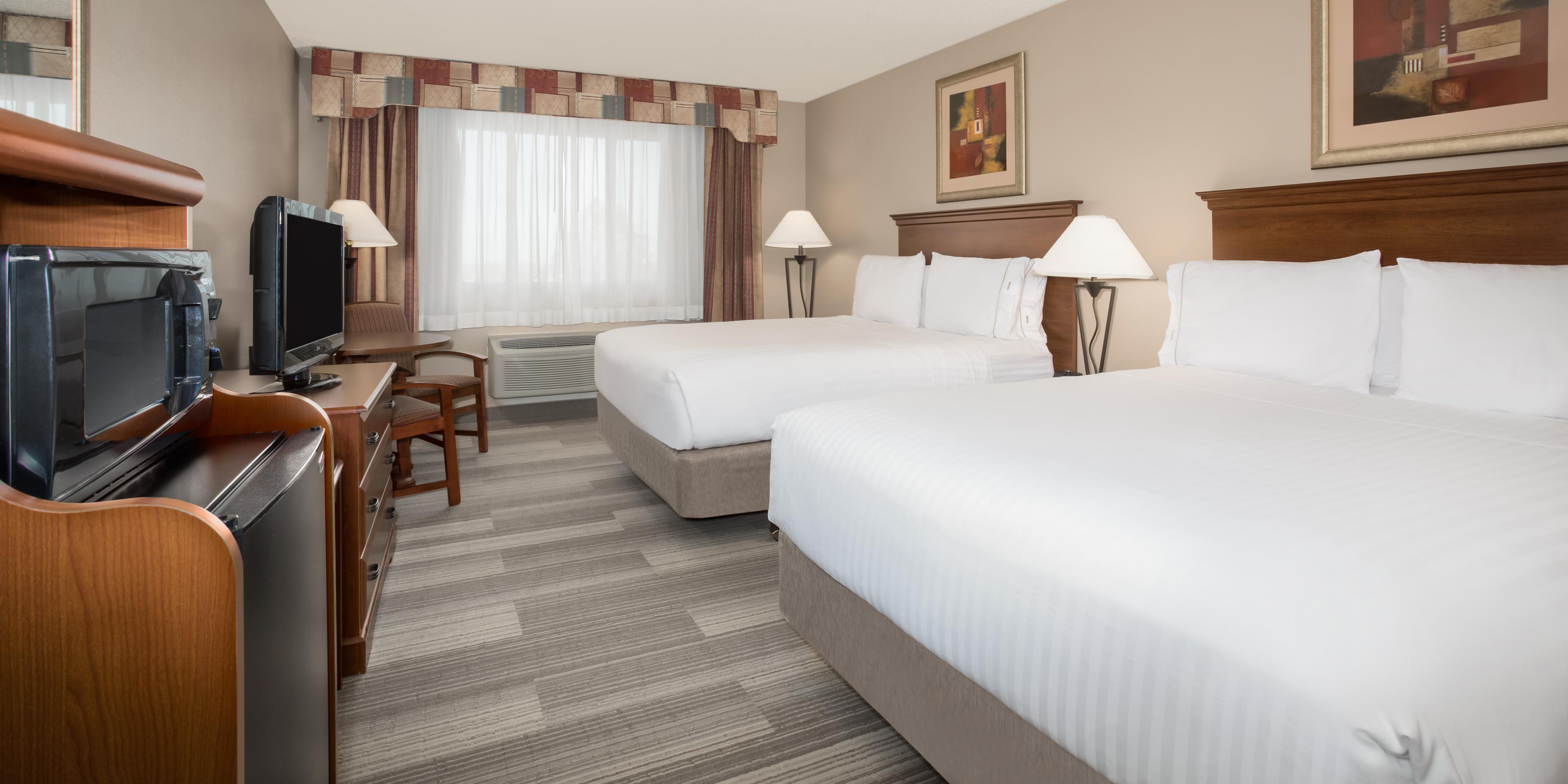holiday inn express boulder hotel in boulder by ihg rh ihg com
