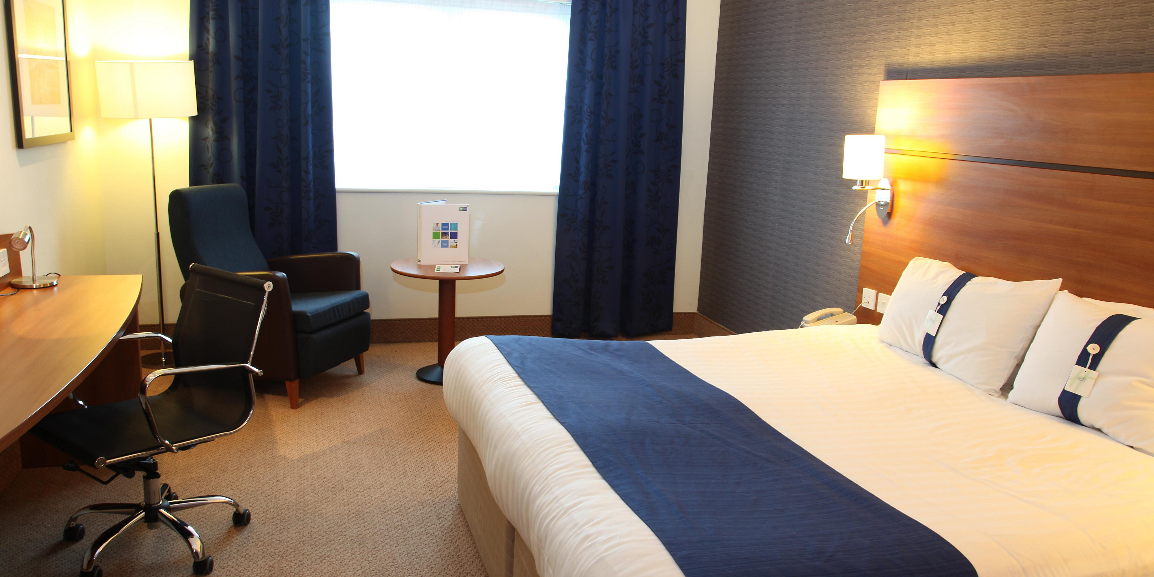 Hotels Near Stansted Holiday Inn Express Braintree