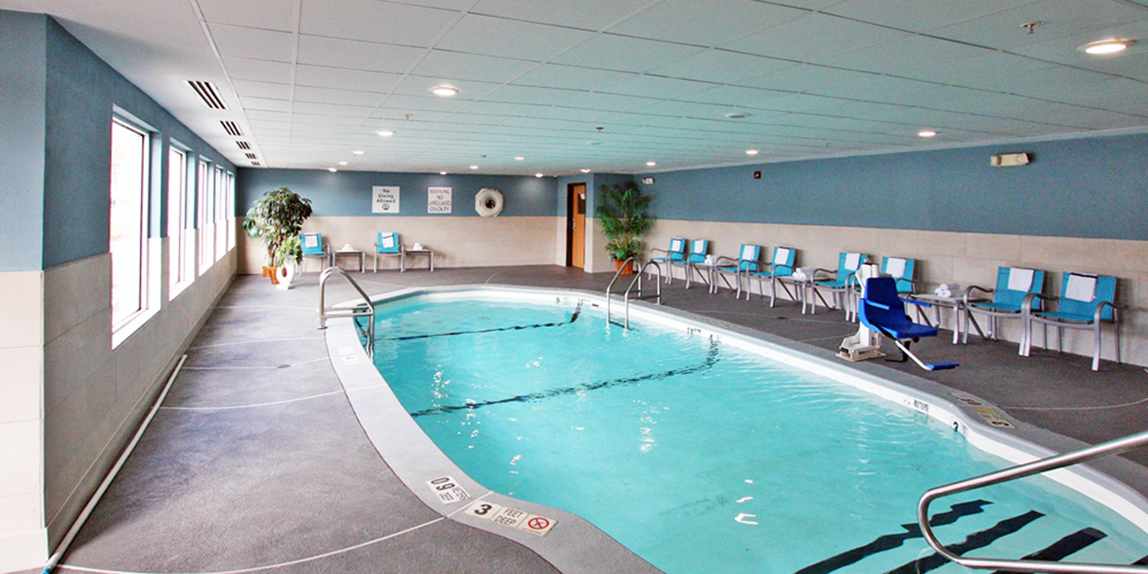 Holiday Inn Express Branford 5308206771 2x1