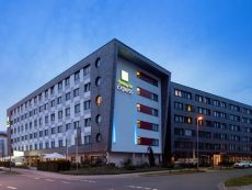 Holiday Inn Express Aéroport de Bremen