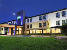Holiday Inn Express Brentwood South - Cool Springs in Smyrna, Tennessee
