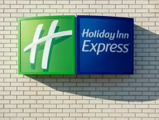 Holiday Inn Express Bridgwater