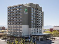 Holiday Inn Express Bronx NYC - Stadium Area in White Plains, New York