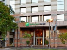 Holiday Inn Express PUERTO马德罗