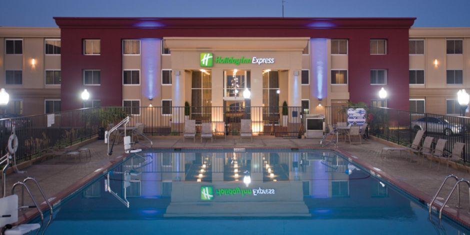 4 Star Hotels In San Diego 2018 World S Best Hotels