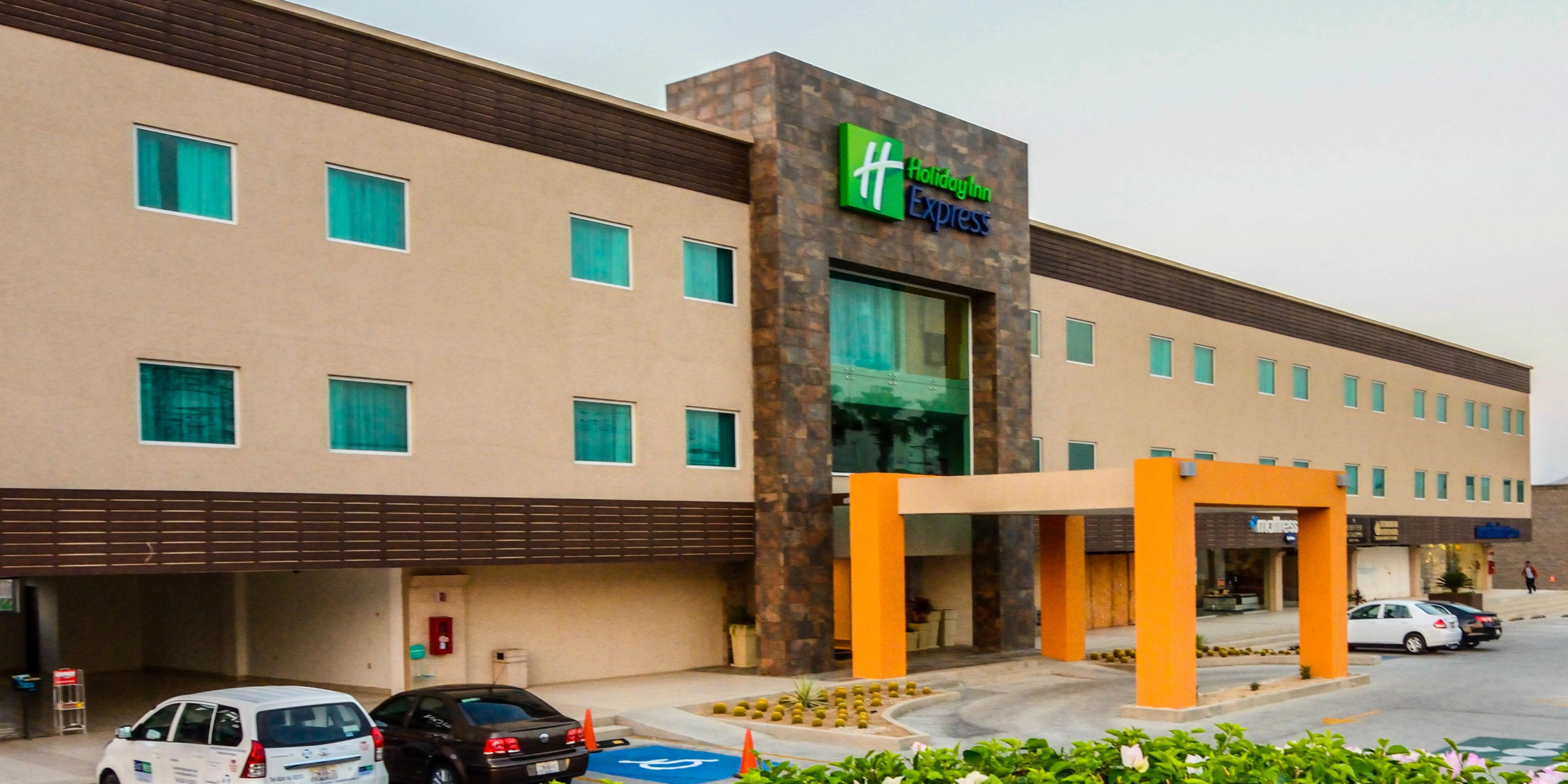 Holiday Inn Express Cabo San Lucas Hotel by IHG
