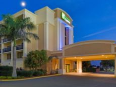Holiday Inn Express Cape Coral-Fort Myers Area in Sanibel, Florida