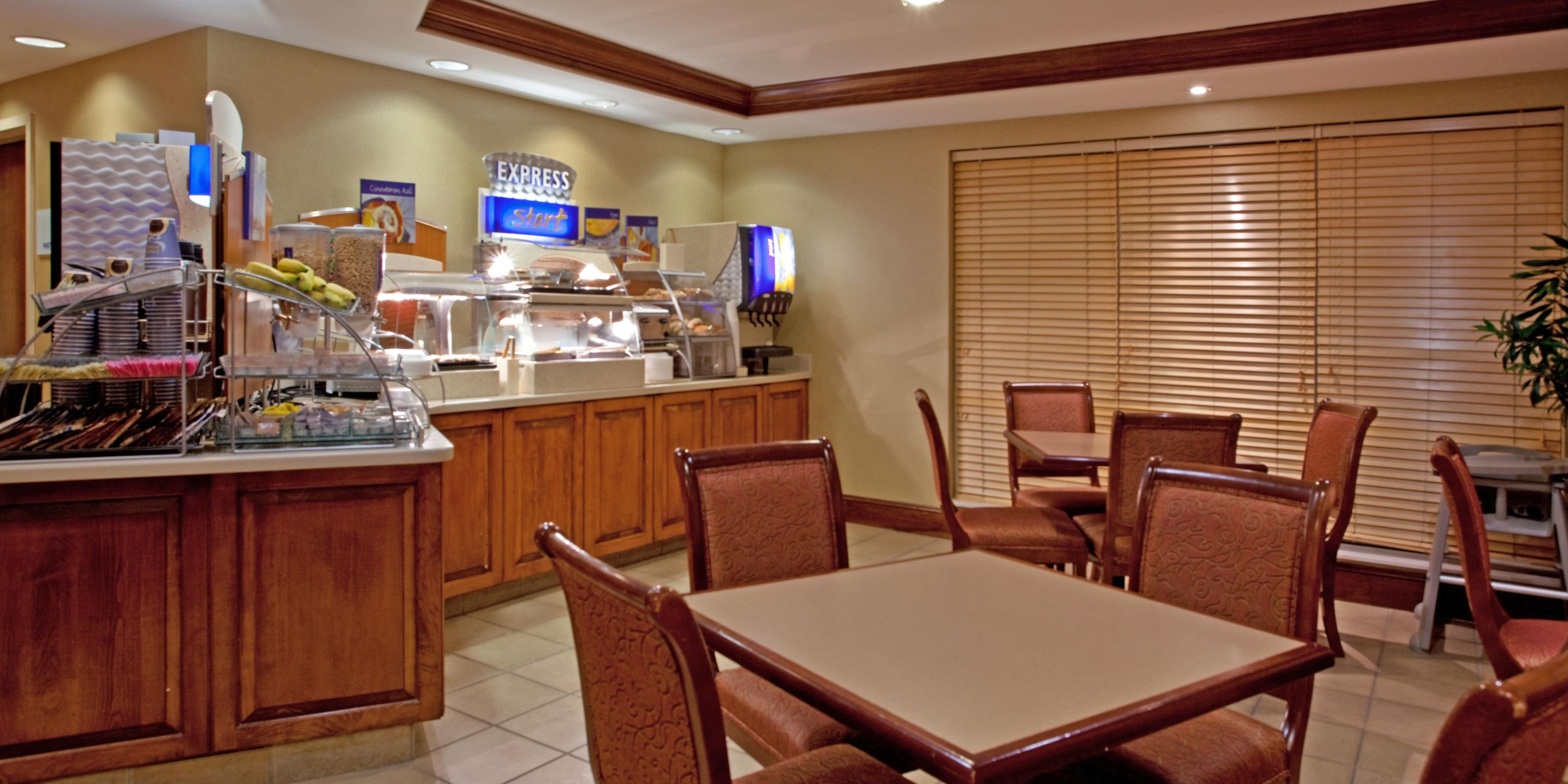 Furniture stores in chapel hill nc - Holiday Inn Express Chapel Hill 2533184530 2x1