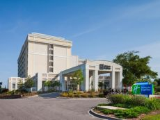 Holiday Inn Express Charleston Dwtn - Medical Area