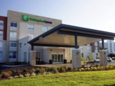 Holiday Inn Express Chesapeake - Norfolk in Chesapeake, Virginia