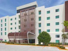 Holiday Inn Express Cd. del Carmen