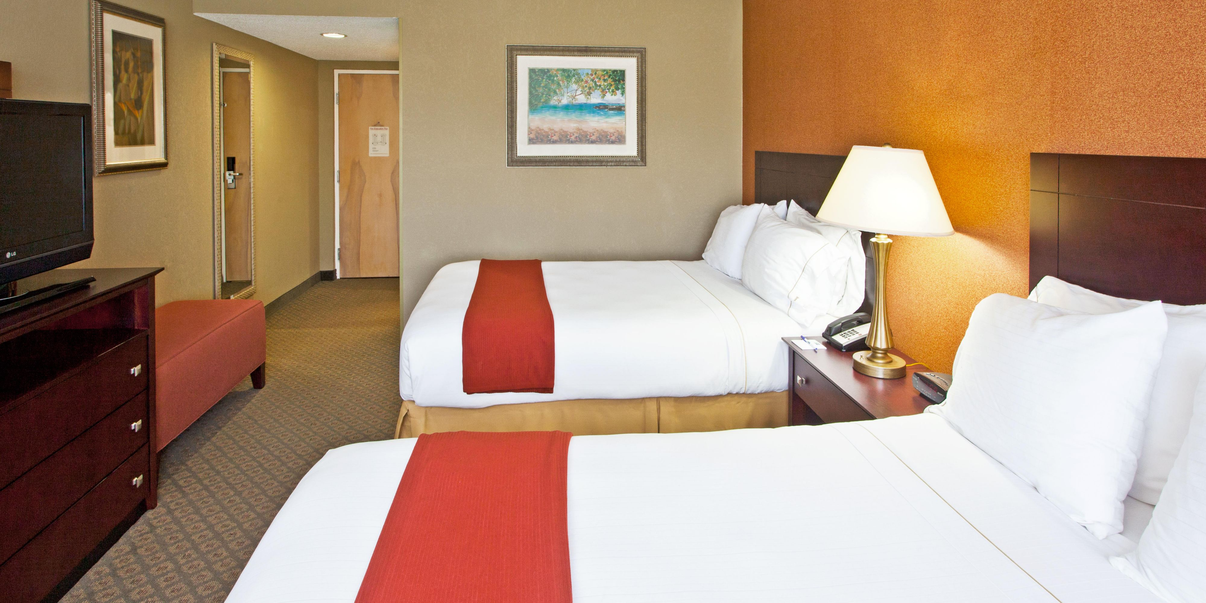 Holiday Inn Express Clearwater 4244569637 2x1