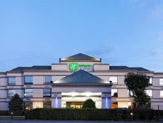 Holiday Inn Express Concepcion in Concepcion, Chile