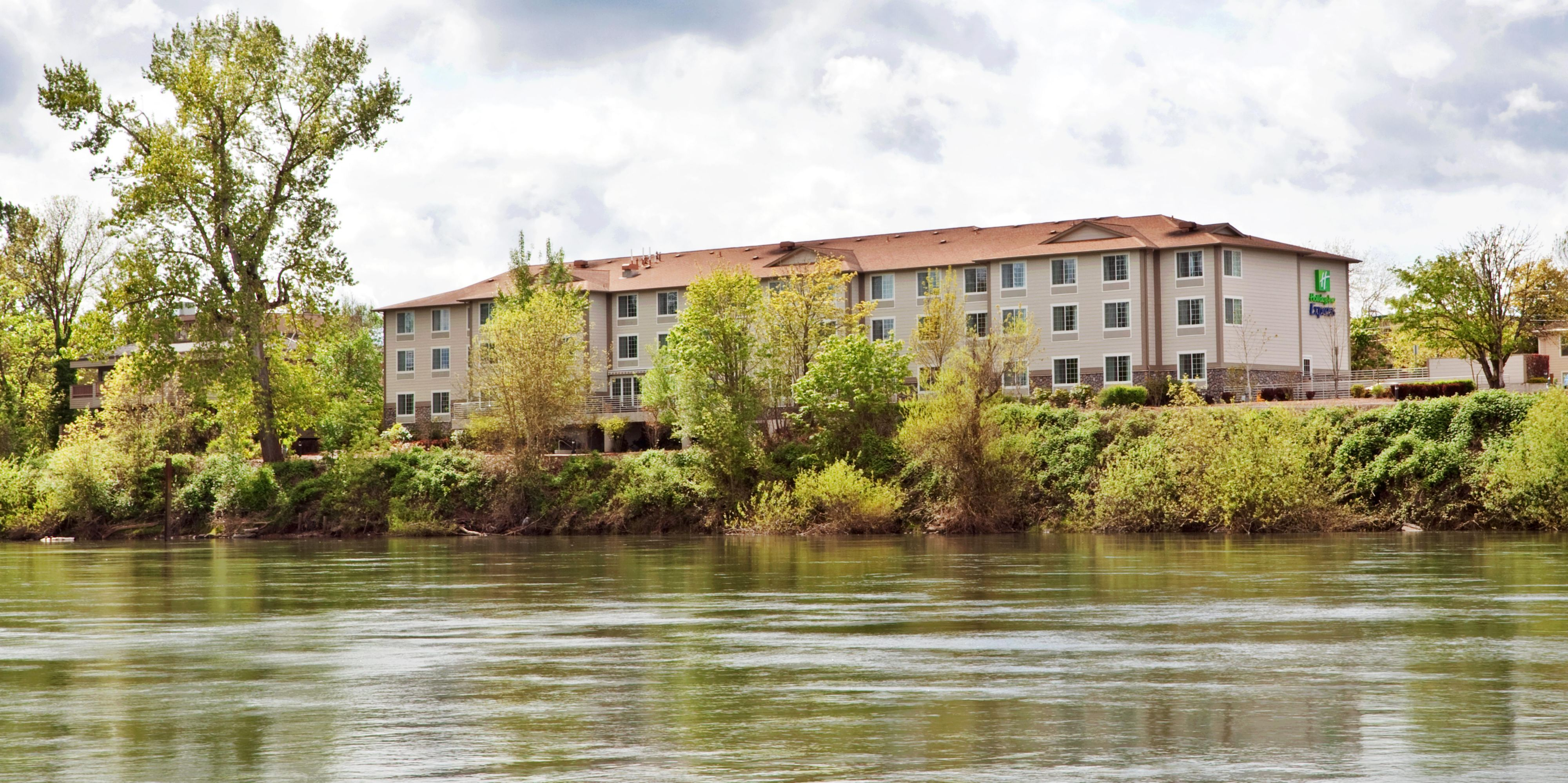 Corvallis Oregon dating site Waco speed dating