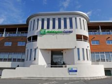 Holiday Inn Express Crewe in Shrewsbury, United Kingdom
