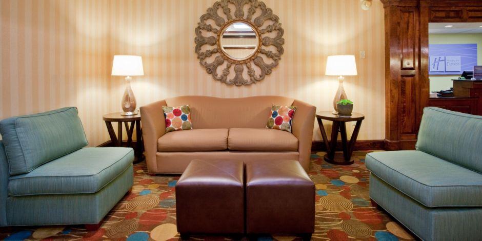 Hotels Near Danville Va - Rouydadnews info