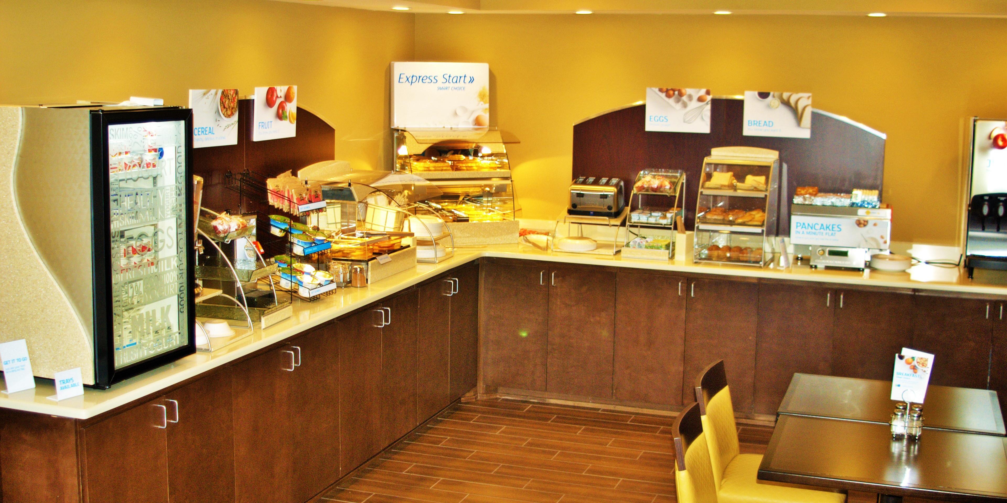 Holiday Inn Express Defuniak Springs 4053262779 2x1