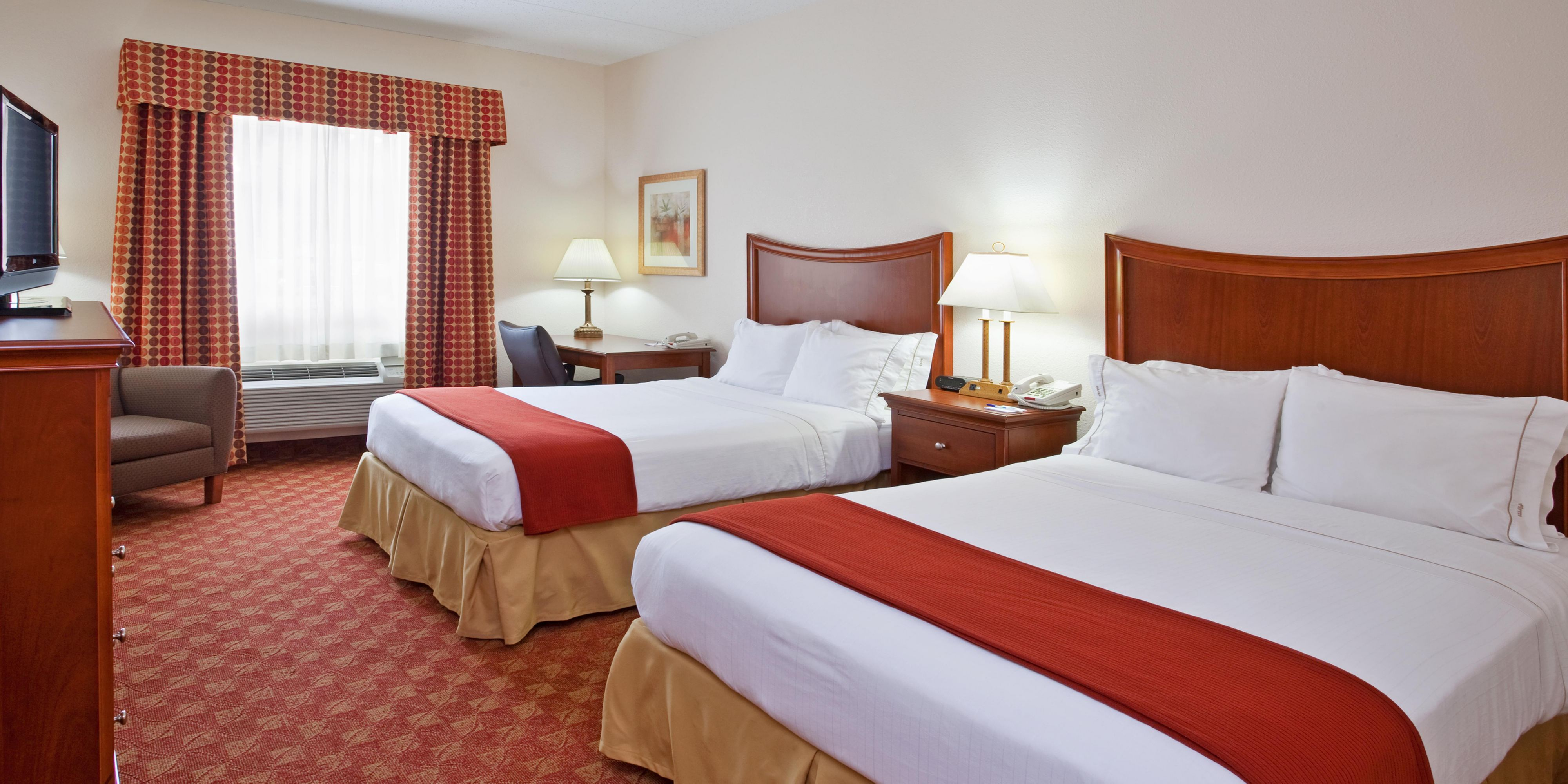 holiday inn express holiday inn express murrysville delmont hotel by ihg