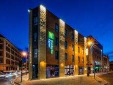 Holiday Inn Express Derry - Londonderry